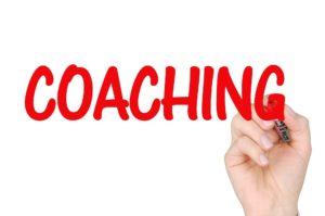 Coaching-Text